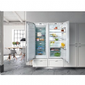 MIELE FNS37402 i Built-in freezer | Perfect side-by-side combination | 178 cm niche